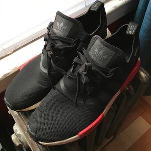 adidas Shoes | Adidas Nmd Size 5 | Poshmark